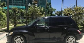 Bán gấp Chrysler Cruiser đời 2007, màu đen, nhập khẩu số tự động giá 390 triệu tại Khánh Hòa