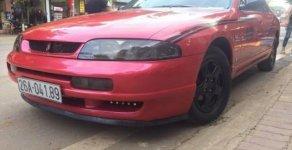 Bán xe Nissan Skyline AT sản xuất 1998, màu đỏ, 148tr giá 148 triệu tại Hải Phòng