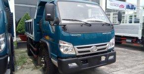 Giá xe tải xe Ben 5 tấn tại tỉnh Bà Rịa Vũng Tàu vui lòng liên hệ THACO Trường Hải Vũng Tàu giá 479 triệu tại BR-Vũng Tàu