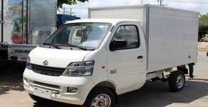 Cần bán xe tải Veam Star, thùng mui bạt, nhập khẩu giá 155 triệu tại Cần Thơ