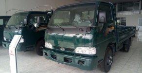 Bán xe tải 2,5 tấn xe tảI Kia Hyundai thùng dài 3,5m, 4,25m ko cấm tải vào thành phố -xe tải Thaco BRVT giá 343 triệu tại BR-Vũng Tàu