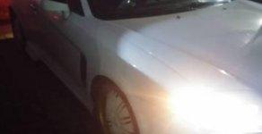 Bán Hyundai Tuscani năm 2005, màu trắng, nhập khẩu nguyên chiếc giá 360 triệu tại Tp.HCM