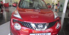 Bán Nissan Juke 2018, xe nhập Anh giá có thể giảm nữa liên hệ ngay giá 1 tỷ tại Hà Nội