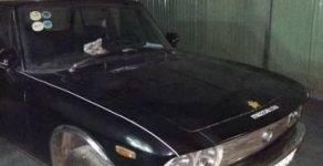Bán lại xe Mazda 1500 đời 1980, màu đen, nhập khẩu giá 45 triệu tại Bình Dương