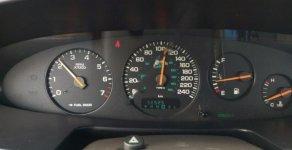 Cần bán lại xe Chrysler Stratus LE đời 1996, màu xanh lam, nhập khẩu, giá tốt giá 280 triệu tại Tp.HCM