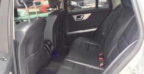 Bán xe Mercedes GLK 300 4 matic đời 2009, màu bạc, nhập khẩu, số tự động, giá tốt giá 695 triệu tại Hà Nội