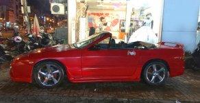 Cần bán cái Mazda RX7 Sport 2 cửa mui trần giá 280 triệu tại An Giang