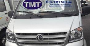 Xe tải Cửu Long 700kg, giá 181 triệu, hỗ trợ trả góp lãi suất 6.5%/năm. LH 0933982999 giá 181 triệu tại Tp.HCM