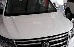 Cần bán xe dongFeng SX6 SUV nhập khẩu nguyên chiếc với động cơ mitsubishi giá 599 triệu tại Cả nước