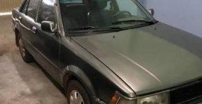 Bán lại xe Nissan Stanza đời 1989, xe nhập giá 32 triệu tại Tp.HCM