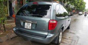 Bán Dodge Caravan sản xuất 2007, 305 triệu giá 305 triệu tại Hà Nội