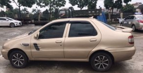 Bán xe Fiat 126 1.6 đời 2000, màu nâu, xe nhập như mới, giá tốt giá 60 triệu tại Hà Nội