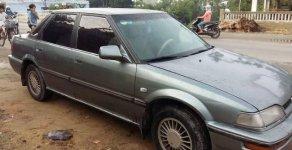 Cần bán Honda Concerto đời 1993 số sàn giá 79 triệu tại Quảng Nam