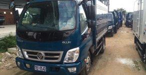 85 triệu có ngay xe tải 3.5 tấn Thaco Ollin350 tại Bà Rịa Vũng Tàu – Hỗ trợ mua xe trả góp lên đến 80% - giá 307 triệu giá 307 triệu tại BR-Vũng Tàu
