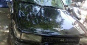 Cần bán xe Nissan Gloria MT đời 1992 giá 90 triệu tại Bình Định