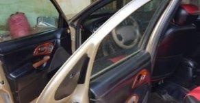 Cần bán lại xe Ford Contour đời 1996, giá tốt giá 79 triệu tại Đắk Lắk