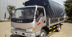 Hot hot hot Jac 5T thùng 4m3 chỉ 349 triệu giá 349 triệu tại Cả nước
