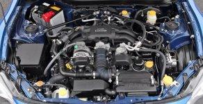 Bán Peugeot RCZ 2013, nhập khẩu giá 1 tỷ 350 tr tại Tp.HCM