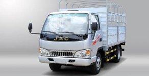 Jac 1T49 xe chuyên chở đường nhỏ hẹp giá 68 triệu tại Cả nước
