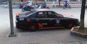 Bán Nissan Skyline R32 đời 1992, xe nhập số tự động, giá 159tr giá 159 triệu tại Hà Nội