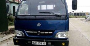 Bán Vinaxuki 3500TL đời 2008, giá 110tr giá 110 triệu tại Quảng Nam
