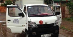 Bán Changan CS35 sản xuất 2016, màu trắng giá 145 triệu tại Lâm Đồng