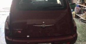 Bán xe Chrysler Cruiser AT 2008, màu đỏ, nhập khẩu còn mới, 450tr giá 450 triệu tại Cần Thơ