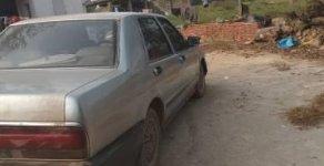 Bán ô tô Nissan 200SX đời 2009, màu xám   giá 25 triệu tại Bắc Ninh