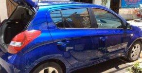 Cần bán lại xe Hyundai i10 AT đời 2010 chính chủ giá 350 triệu tại Đà Nẵng