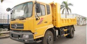 Ben 8 tấn Doongfeng Hoàng Huy - 2017 ( đại lý phân phối chính thức của Hoàng Huy) giá 780 triệu tại Hà Nội