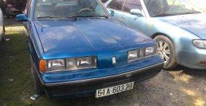 Oldsmobile đã thay máy Nhật giá 35 triệu tại Tp.HCM