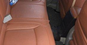 Bán xe Nissan Rogue sản xuất 2008, nhập khẩu xe gia đình giá cạnh tranh giá 560 triệu tại Hà Nội