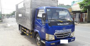 Bán Vinaxuki 1990BA đời 2009, màu xanh lam, 85 triệu giá 85 triệu tại Đồng Nai