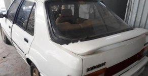 Bán xe Peugeot 309 sản xuất 1990, màu trắng, nhập khẩu nguyên chiếc, 58tr giá 58 triệu tại Tp.HCM