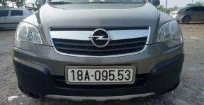 Bán gấp Opel Antara đời 2007, nhập khẩu như mới, 415 triệu giá 415 triệu tại Hà Nội