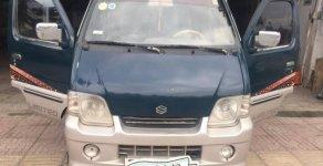 Cần bán xe Changan Eado đời 2004 giá cạnh tranh giá 59 triệu tại Tp.HCM