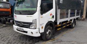 Cần bán xe Veam VT651 đời 2015, màu trắng giá 319 triệu tại Hải Dương