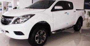 Bán xe Mazda BT 50 AT, nhập khẩu nguyên chiếc, chỉ với 150 triệu, liên hệ PTKD 0949.565.468 giá 625 triệu tại Hà Nội