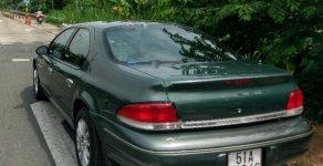 Cần bán xe Chrysler Stratus LE năm 1997, nhập khẩu nguyên chiếc số tự động giá 318 triệu tại Tp.HCM