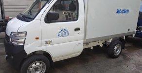 Bán xe tải 500kg - dưới 1 tấn năm 2017, màu trắng, 160 triệu giá 160 triệu tại Tp.HCM