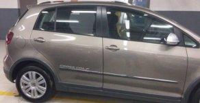 Bán Volkswagen Golf đời 2013, nhập khẩu nguyên chiếc chính chủ, 680tr giá 680 triệu tại Tp.HCM
