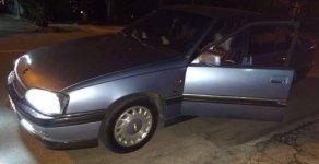Cần bán lại xe Opel Omega đời 1993, xe nhập giá 75 triệu tại Bình Dương