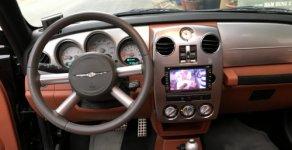 Cần bán gấp Chrysler Cruiser 2.4 AT đời 2007, giá chỉ 520 triệu giá 520 triệu tại Tp.HCM