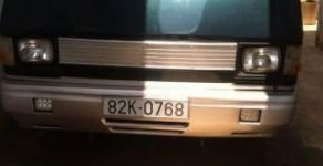 Bán ô tô Mitsubishi L200 đời 1993, giá 38tr giá 38 triệu tại Gia Lai