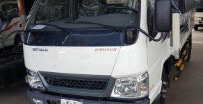 Bán xe Hyundai Đô Thành 2T4, trả góp 95% giá 350 triệu tại Tp.HCM