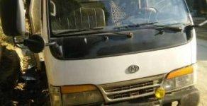 Bán xe Vinaxuki 2500BA đời 2011, màu trắng giá 82 triệu tại Sơn La