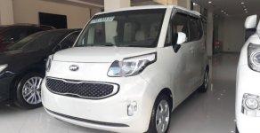 Bán Kia Ray đời 2012, màu trắng, xe nhập, 370 triệu giá 370 triệu tại Hà Nội