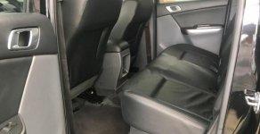 Cần bán lại xe Mazda BT 50 đời 2017, màu đen, nhập khẩu số tự động giá 640 triệu tại Khánh Hòa