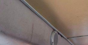 Bán Kia Combi đời 2003, giá tốt giá 170 triệu tại BR-Vũng Tàu