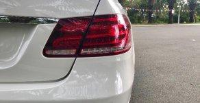 Bán xe E250 Mercedes đời 2014, màu trắng, nhập khẩu chính hãng giá 1 tỷ 560 tr tại Tp.HCM